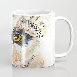 Where's The Coffee? Coffee Mug