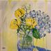 Elaine Stephenson Art