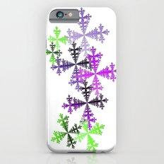 Remember December iPhone 6s Slim Case