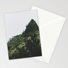 Pali Point Stationery Cards