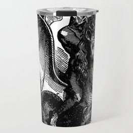 Abigor Travel Mug