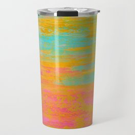 Warm Breeze Travel Mug