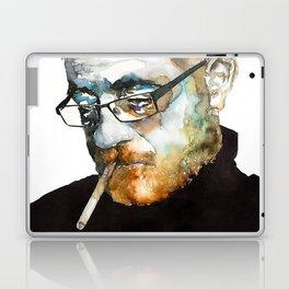 FACE#24 Laptop & iPad Skin