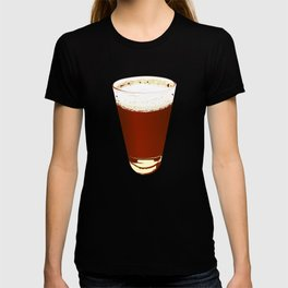 Drunk With Love - Lucy T-shirt