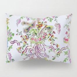Marie Antoinette's Boudoir Pillow Sham