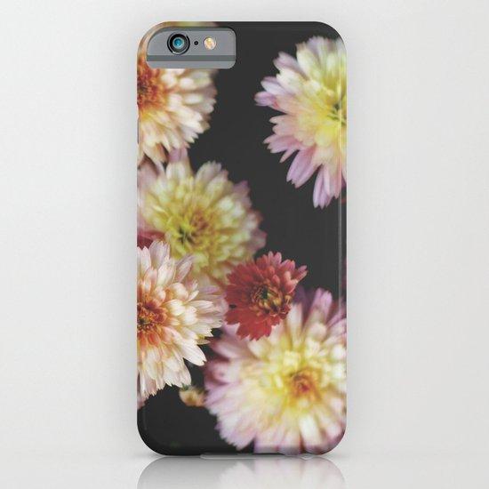 Mums iPhone & iPod Case