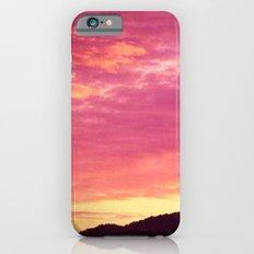 Blaze Slim Case iPhone 6s