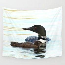 No textbook required Wall Tapestry