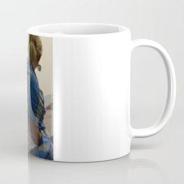 Way to Kakran Coffee Mug