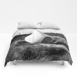 Midlands III Comforters