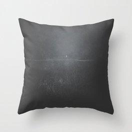 IA/1 Throw Pillow