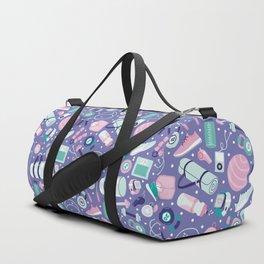 Get Fit Duffle Bag