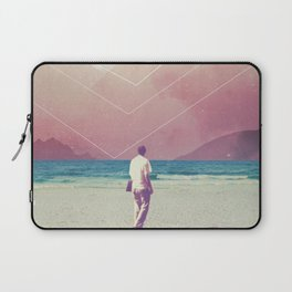 Someday maybe You will Understand Laptop Sleeve
