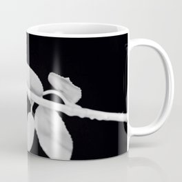 Draining Darkness Coffee Mug