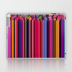 leptiri Laptop & iPad Skin