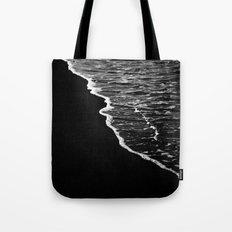 swosh Tote Bag