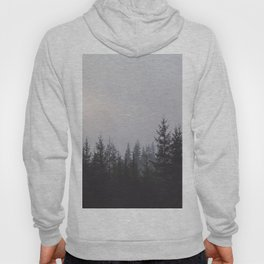 LOST IN THE NATURE Hoody
