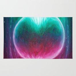 Magnetar Rug