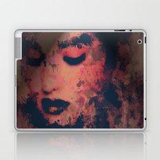 Paint Me Perfect Laptop & iPad Skin
