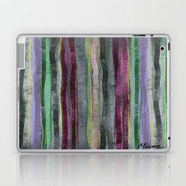 More Stripes Laptop & iPad Skin
