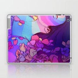 ラッシュ 2 Laptop & iPad Skin