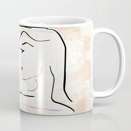 Colors of the Wind. Coffee Mug