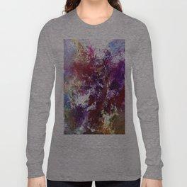 efflorescent #50.1 Long Sleeve T-shirt