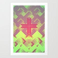 +2. Art Print