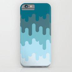 Air Slim Case iPhone 6