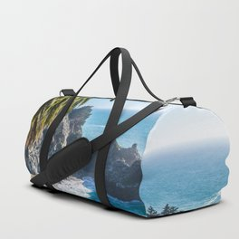 Make Way Duffle Bag
