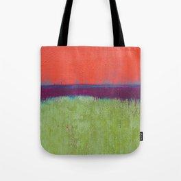 Sibyl Vane Progress Tote Bag