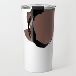 Kendrick Lamar Travel Mug