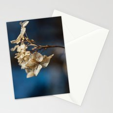 Summer's Ghost II Stationery Cards