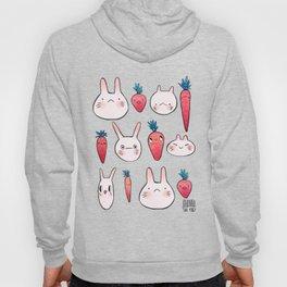 bunnys Hoody