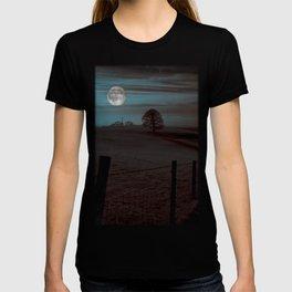 Moon Tor T-shirt