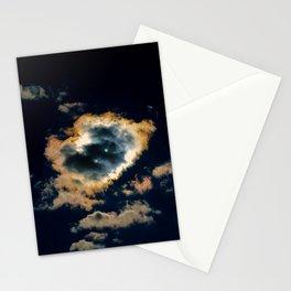Light of Day Stationery Cards