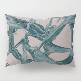 whirlpool Pillow Sham