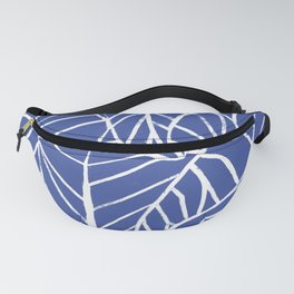 Polly Fanny Pack