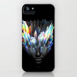 Future iPhone Case