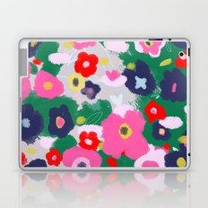 Blythe Laptop & iPad Skin