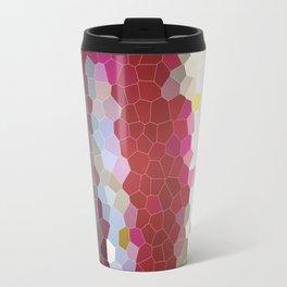 Ice Cream Travel Mug