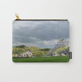 atmosphere 71 Carry-All Pouch