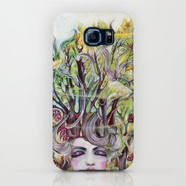 Strange Brew iPhone Case