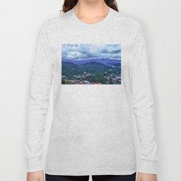 Gatlinburg Long Sleeve T-shirt