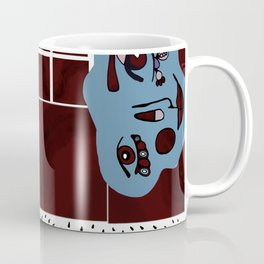 Thursday Night Coffee Mug