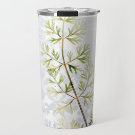 Floating Branch Travel Mug