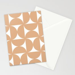 Creation 2 Stationery Cards