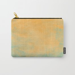 Watercolor #211 Carry-All Pouch