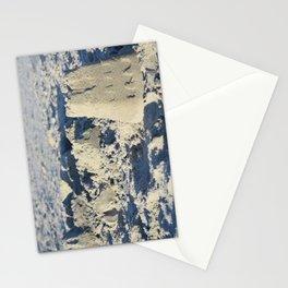 Sandcastles Stationery Cards
