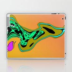 GATEWAY. Laptop & iPad Skin
